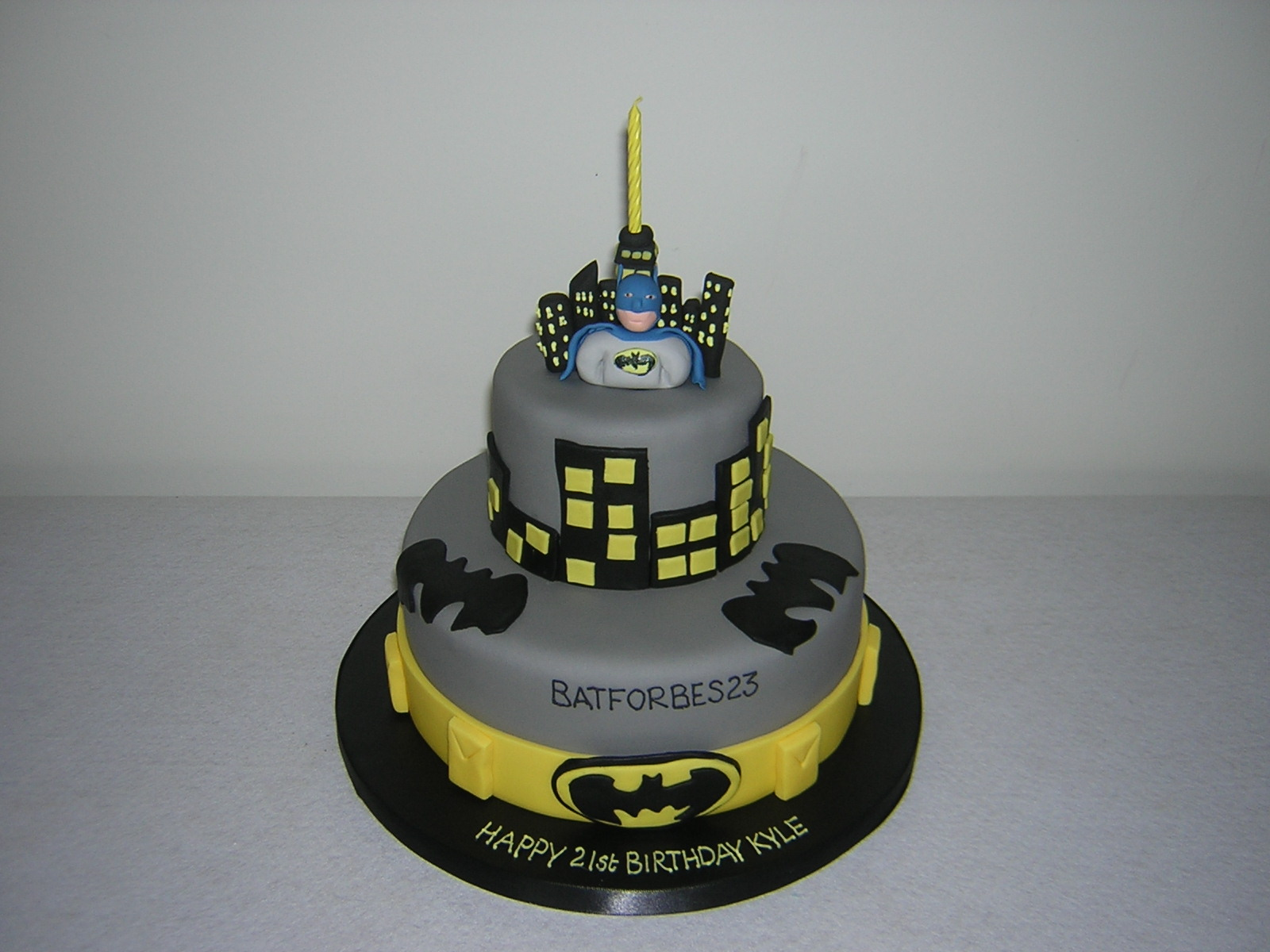 Index of /wp-content/gallery/birthday-cakes-18th-amp-21st