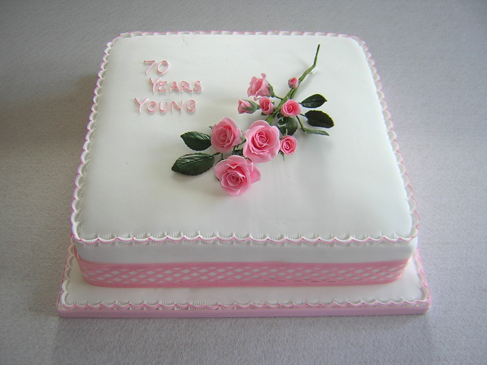 Get Free High Quality HD Wallpapers Birthday Cake Ideas For 70 Year Old Woman