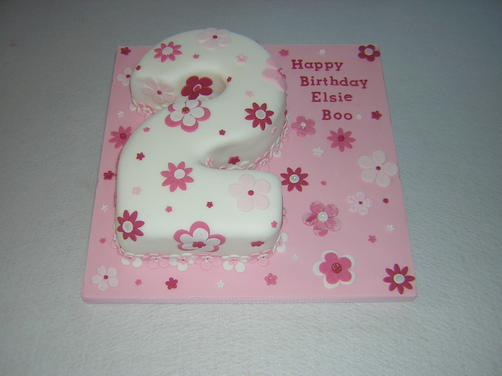 Index Of Wp Contentgallerybirthday Cakes Kids Amp Babies
