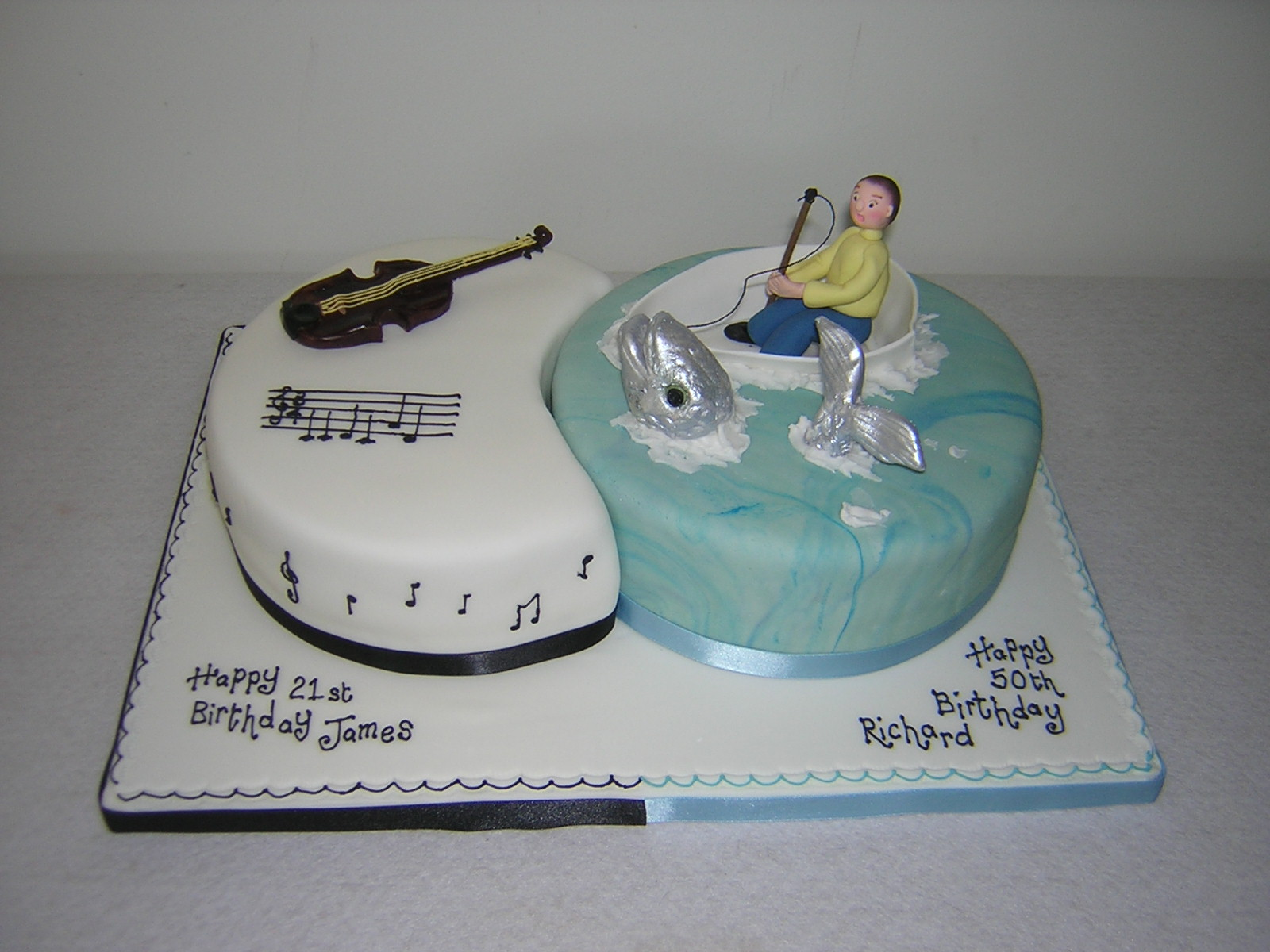 Index Of Wp Content Gallery Birthday Cakes Men