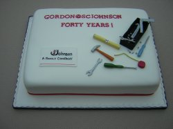 gordon-forty-years