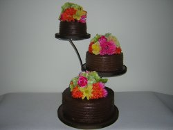 tropical-chocolate-cake-2