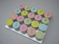cup-cakes-with-names