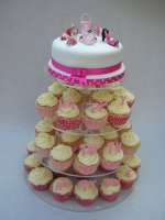 cupcakes-with-shoes