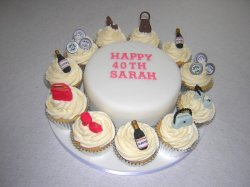 novelties-cup-cakes-1