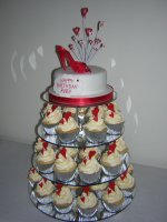 ruby-shoes-cupcakes