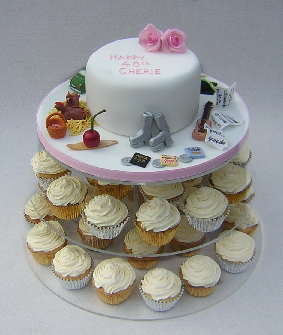 julies-this-is-your-cake-with-cupcakes