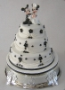 julies-mickey-mouse-wedding-cake
