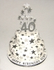 julies-stars-birthday-cake