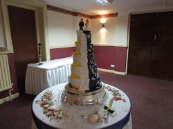 st-davids-day-wedding_0
