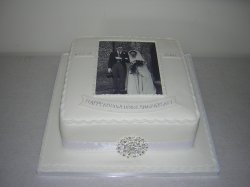 diamond-photo-cake