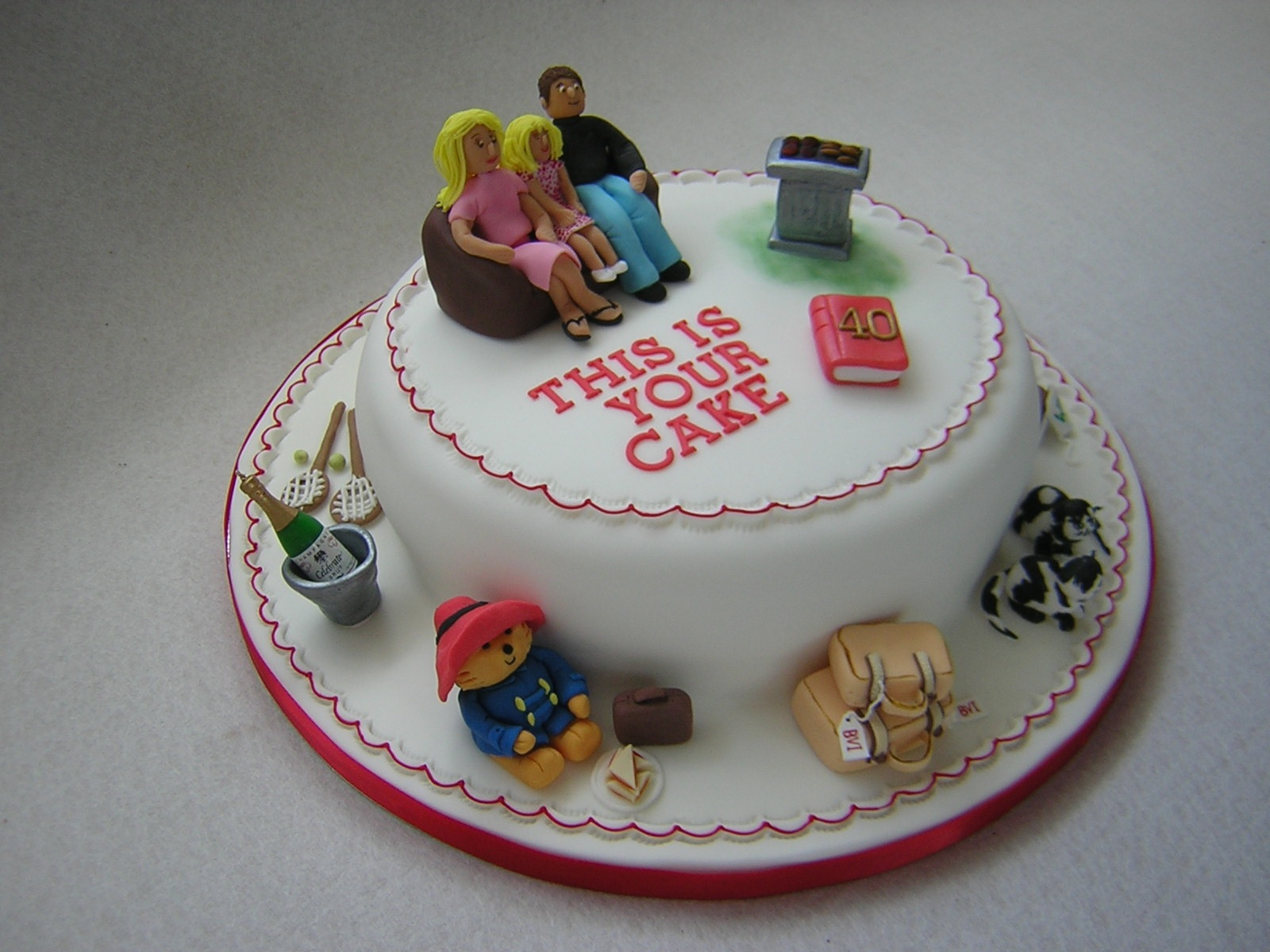 this-is-your-cake-1