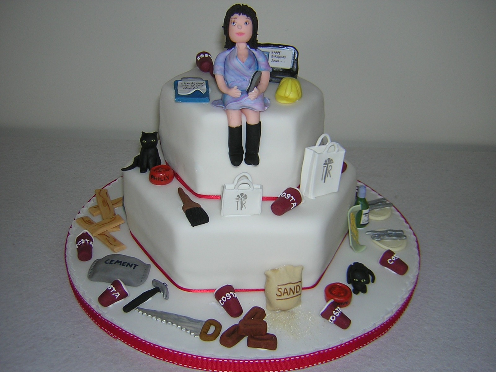this-is-your-cake-10