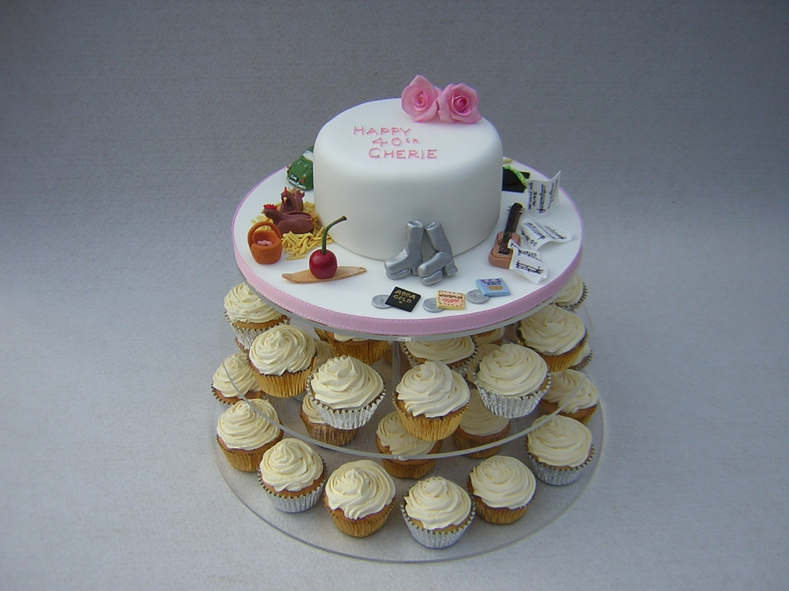 this-is-your-cake-5-cherie-cupcake-tower