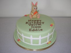 eddie-the-bunny-rabbit-cake