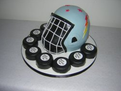 ice-hockey-helmet-1
