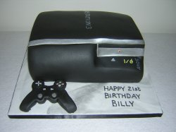 ps3-cake