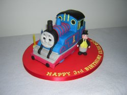 thomas-the-tank-engine