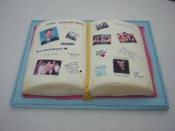 backstreet-boys-scrapbook