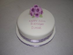 happy-50th-diane