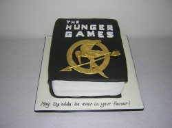 hunger-games-cake