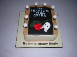 phantom-of-the-opera-cake