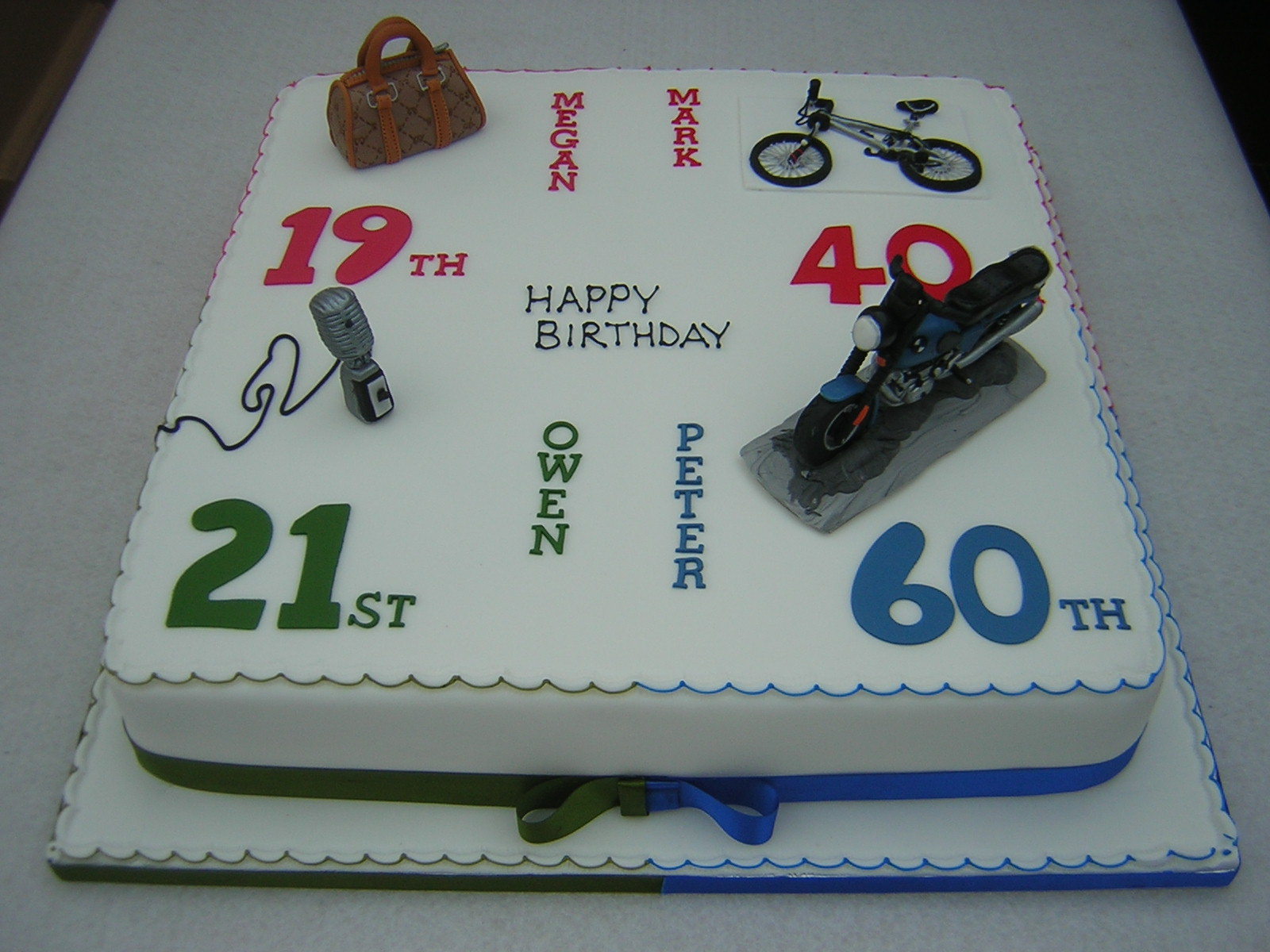 Index of wpcontentgallerybirthdaycakesmen
