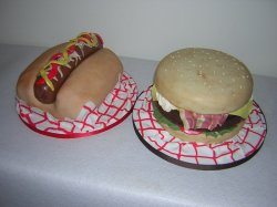 burger-and-hotdog