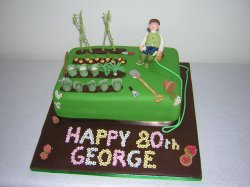 georges-allotment-cake