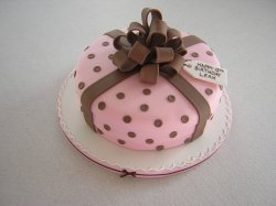 pink-brown-spotty