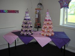 2-40-2-tier-cupcake-towers