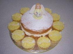 angel-cupcakes