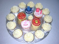 novelties-cupcakes-2