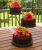julies-tropical-chocolate-tier-cake