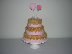 rice-krispie-wedding-cake_0