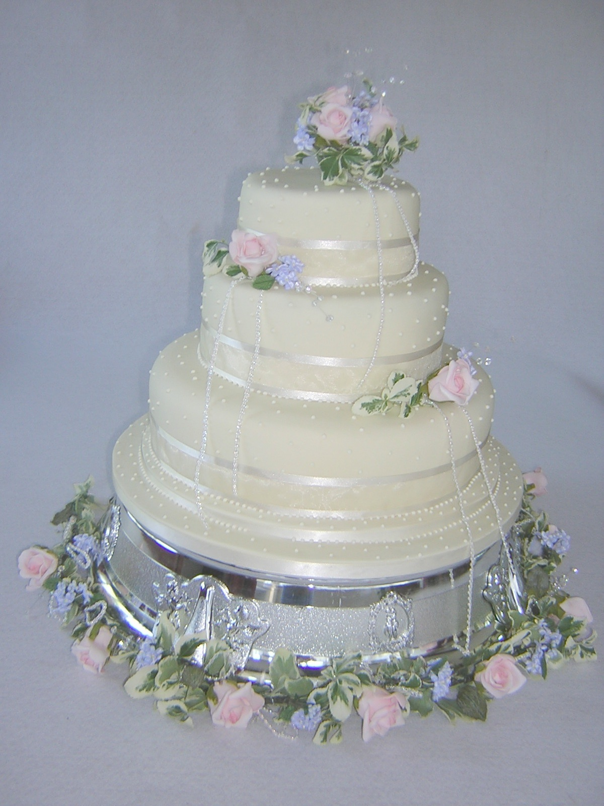 wedding cake companies multi tiered wedding cakes julie s creative cakesjulie s 22222